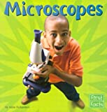 Microscopes, Adele D. Richardson and Adele D. Richardson, 0736825177