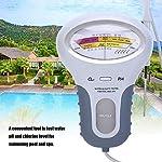01-Tester-della-qualita-dellAcquaTester-per-Cloro-E-PH-Cl2-Tester-Digitale-per-Cloro-con-SondaPH-Water-Tester-per-PiscinaAcqua-di-RubinettoVasca-IdromassaggioAcqua-PotabileAcquari