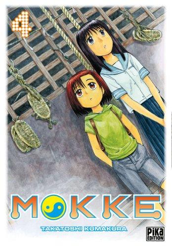 Mokke T04