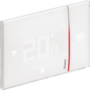 Legrand X8000 no categorizado - Producto