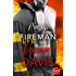 Pin-Up Fireman (Wild Heat, Book 4)