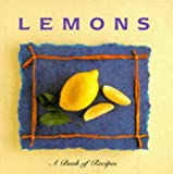 Cooking with Lemons, Pepita Aris, 1859671578