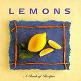 Cooking with Lemons, Pepita Aris, 1859671578