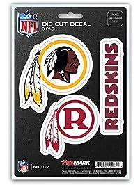 Amazon.com  NFL - Washington Redskins   Fan Shop  Sports   Outdoors 5bb8f5e26