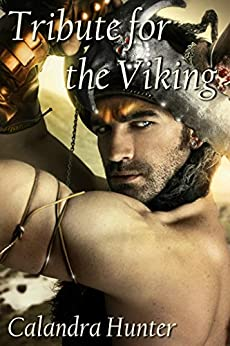 Tribute Viking Calandra Hunter ebook product image