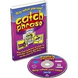 Catchphrase [Reino Unido] [DVD]