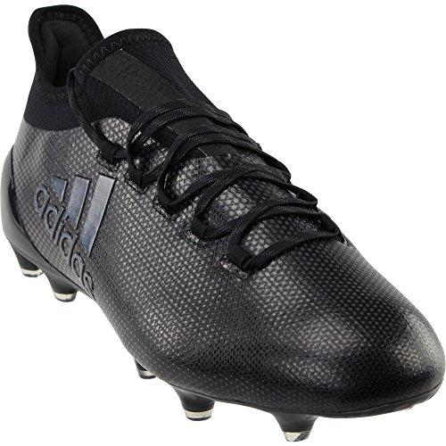 Adidas X 17,1 Mænds Firm Ground Fodboldstøvler
