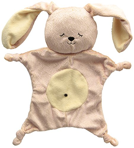 Snuggly Bunny (Manhattan Toy My Snuggly,)