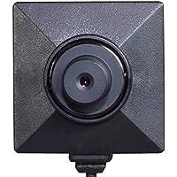 Lawmate BU-18HD 1080p Covert Body Mini Button Screw Camera Kit by StuntCams