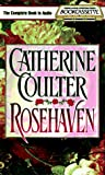 img - for Rosehaven (Medieval Song Series) book / textbook / text book