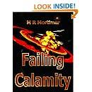 Failing Calamity