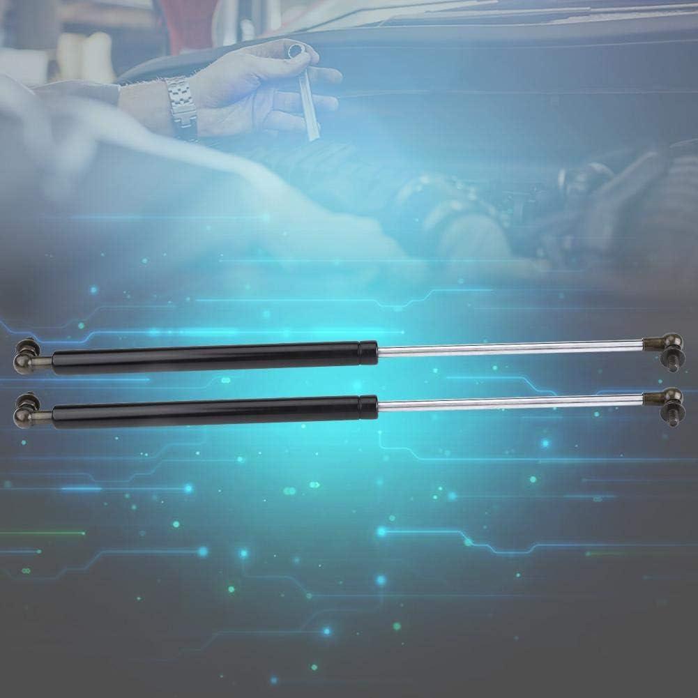 ressort de levage des pistons /à gaz du capot avant pour 120 s/éries 2002-2009 Ressorts /à gaz pour coffre gauche et droite