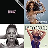 You'll be crazy in love with these smash hits from the Queen B herself.