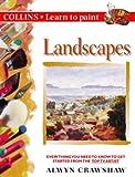 Landscapes, Alwyn Crawshaw, 0004133420
