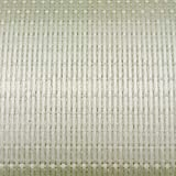 White Kaiman Bi-Directional Filament Tape
