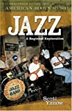 Jazz, Scott Yanow, 0313328714