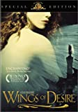 Wings of Desire (Widescreen Special Edition) [Import]