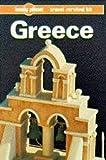 Greece, Rosemary Hall, 0864421931