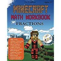 Amazon Best Sellers: Best Trigonometry