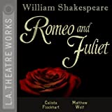 img - for Romeo and Juliet book / textbook / text book