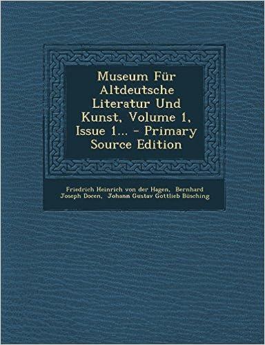 http://urmybook-qs gq/olddocs/free-ebook-download-link-your