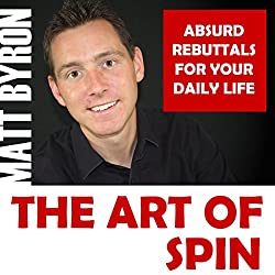 The Art of Spin