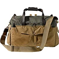 Filson 70143 Original Sportsman Camera Bag