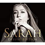 SARAH-Deluxe Edition (SHM-CD)