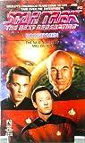 Boogeymen (Star Trek: The Next Generation, No. 17)