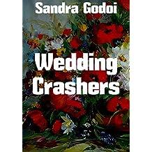 Wedding Crashers (Portuguese Edition)