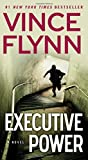 img - for Executive Power (A Mitch Rapp Novel) book / textbook / text book