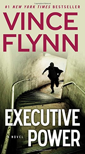 executive-power-a-mitch-rapp-novel