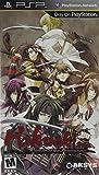 Psp Hakuoki Warriors Of Shinsengumi - PlayStation Portable