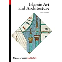 World Of Art Series Islamic Art And Architecture