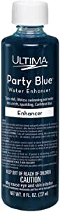 Ultima Party Blue 1 Pt. 4 Pack