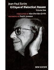 Critique of Dialectical Reason, Vol. 1