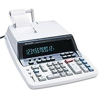 SHRQS2760H - Sharp QS2760H Commercial Print Calculator