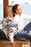 Free to Love (Books We Love contemporary romance Book 2)