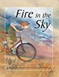 Fire in the Sky (Fiction - Middle Grade)