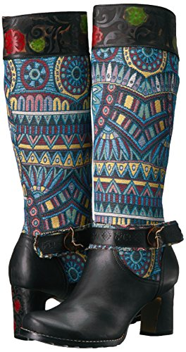 L'Artiste by Spring Step Women's Natalia Boot - Choose Choose Choose SZ color aa38fe