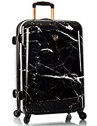 Heys Marquina Fashion 26 Inch Spinner Luggage