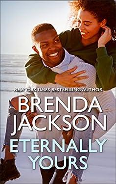 Eternally Yours (Madaris Family Saga Book 3)