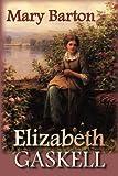 Mary Barton, Elizabeth Gaskell, 1934648507