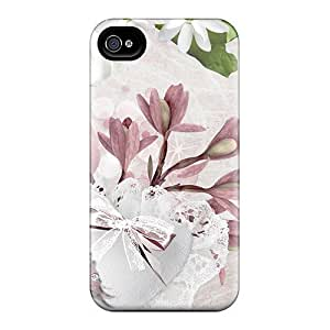 Fashion Protectivecases Covers For Iphone 6