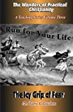 Run for Your Life, Valerie A. Beauchene, 1453770291
