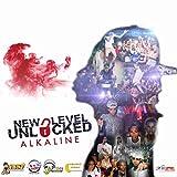 New Level Unlocked [Explicit]