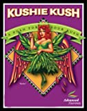 NEW 4 Liter Advanced Nutrients Kushie Kush Flower Bloom Yield Increase Booster