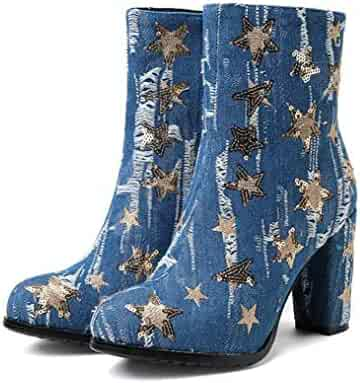75efa5f138 Shopping Color: 3 selected - Boots - Shoes - Women - Clothing, Shoes ...
