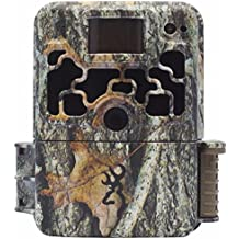 Browning 2018 Dark Ops Extreme HD Trail Camera
