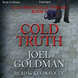 Bargain Audio Book - Cold Truth
